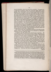 Improving The Condition Of The Slaves In The British Colonies -Page 34
